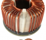 Large-Inductor