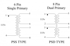 PSS-PSD Schematic2