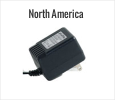 Power Supplies: northamerica1
